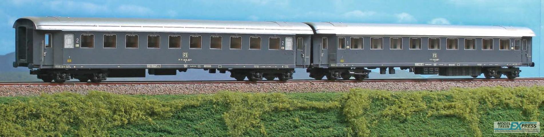 ACME 55160
