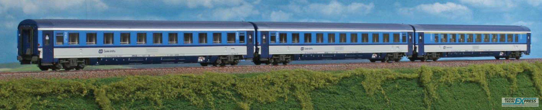 ACME 55170