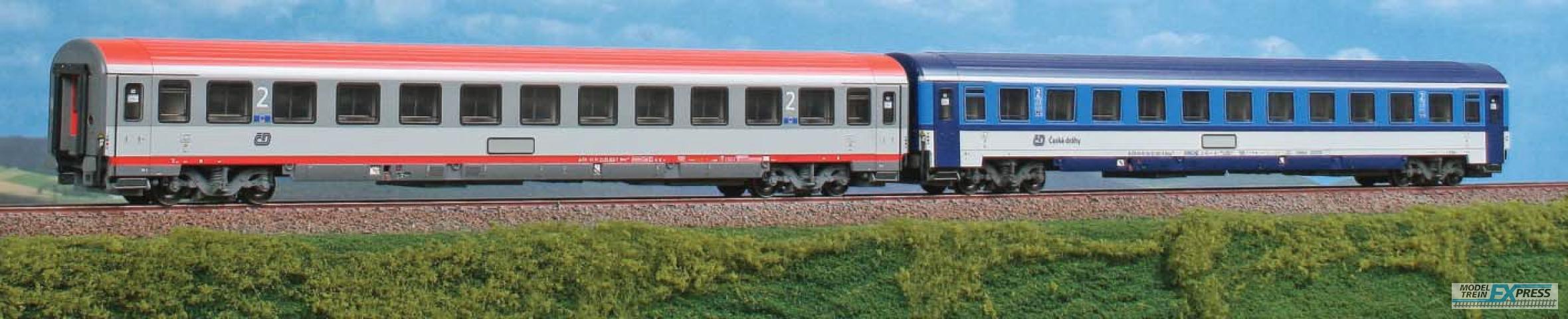 ACME 55172