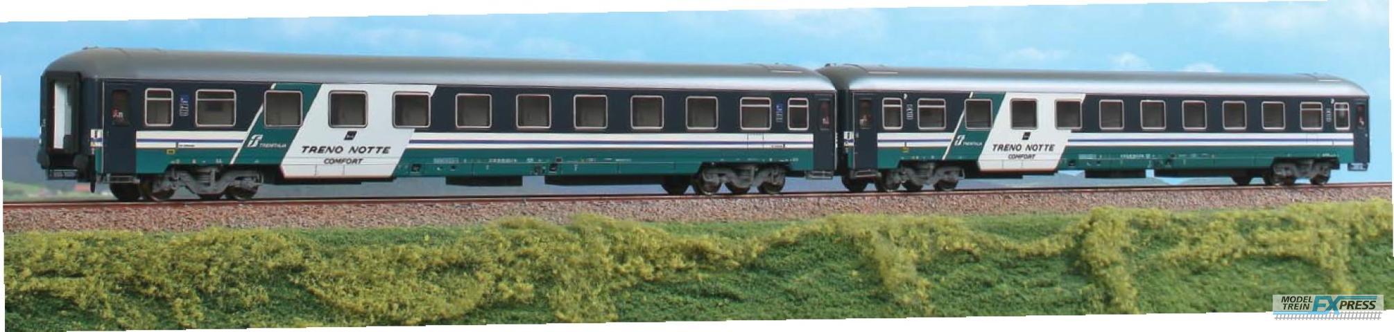 ACME 55175