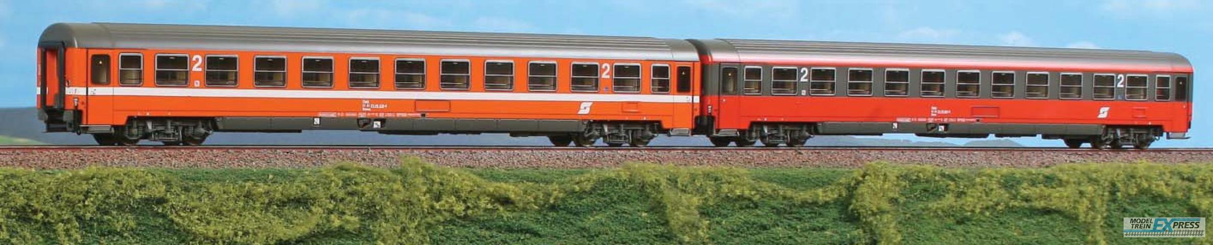 ACME 55180