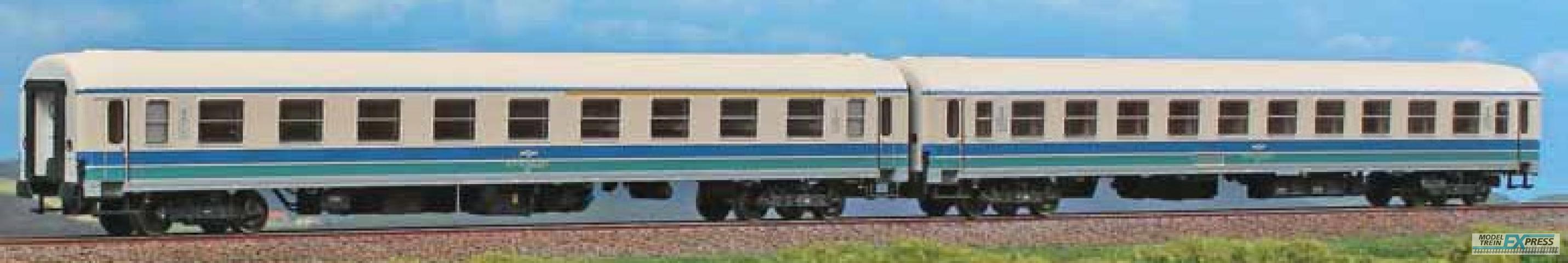 ACME 55181