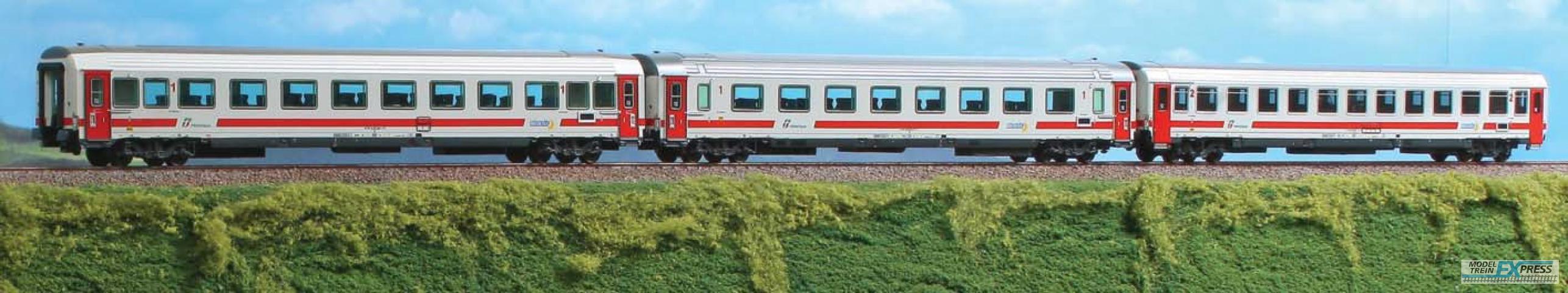 ACME 55194