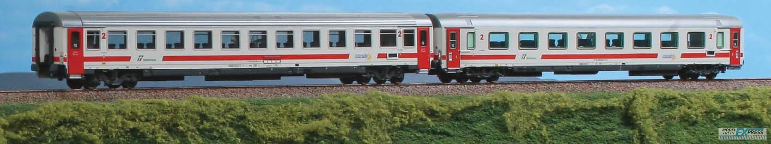 ACME 55196