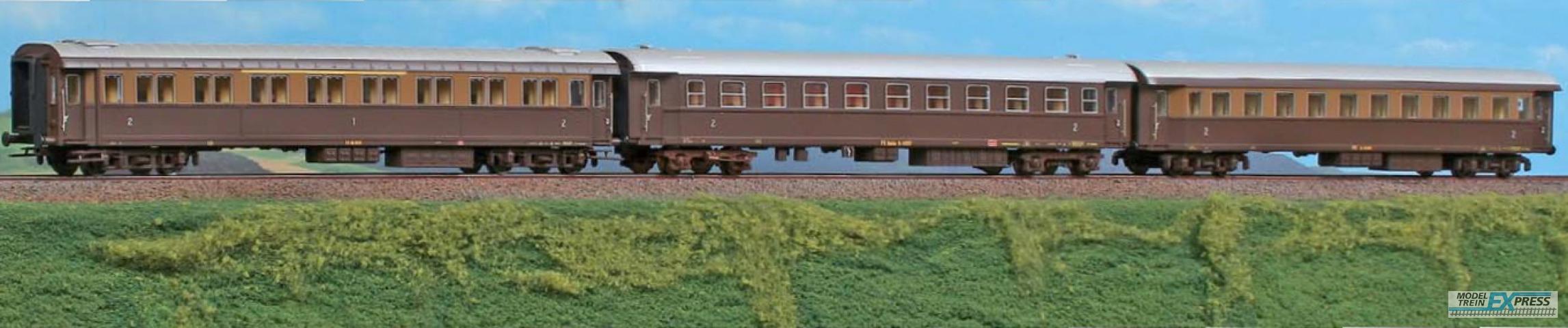 ACME 55204