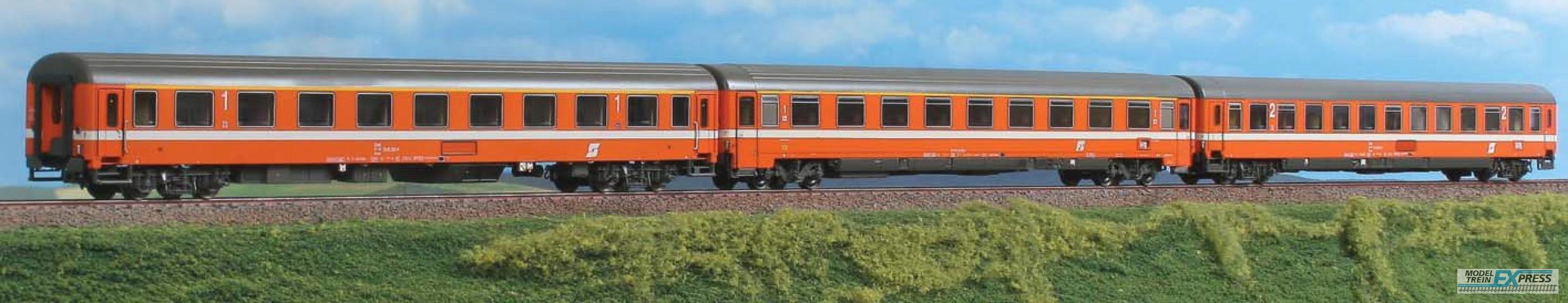 ACME 55206