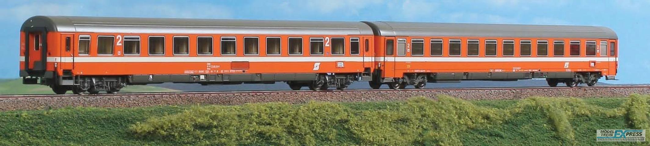 ACME 55208