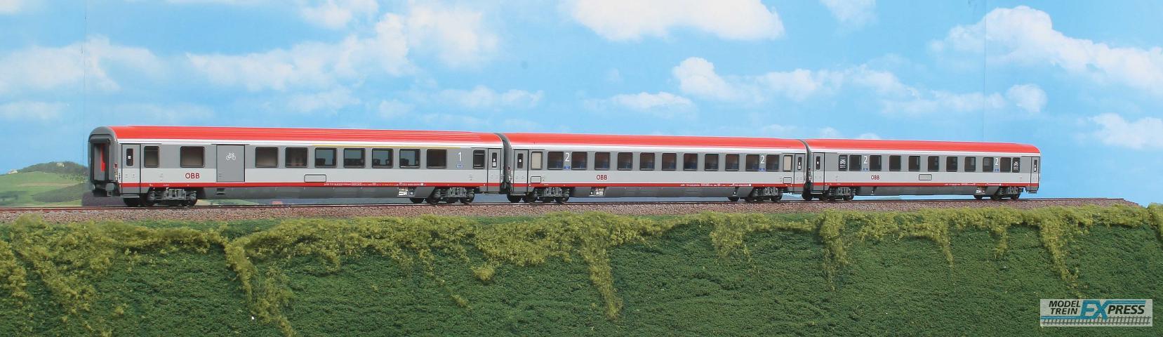 ACME 55211