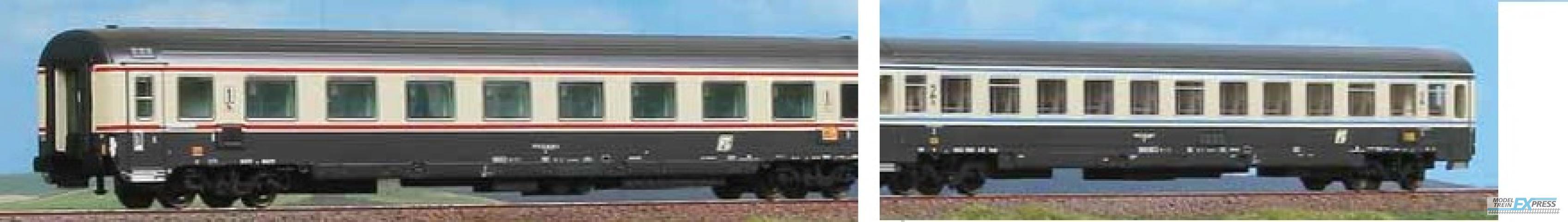 ACME 55215