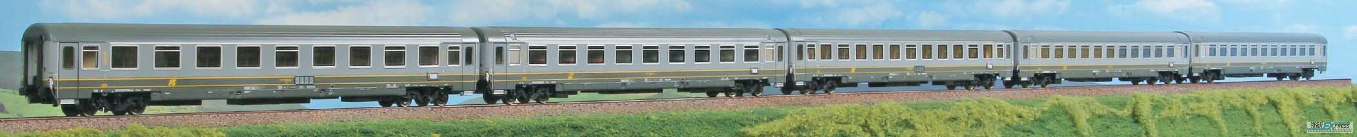 ACME 55219