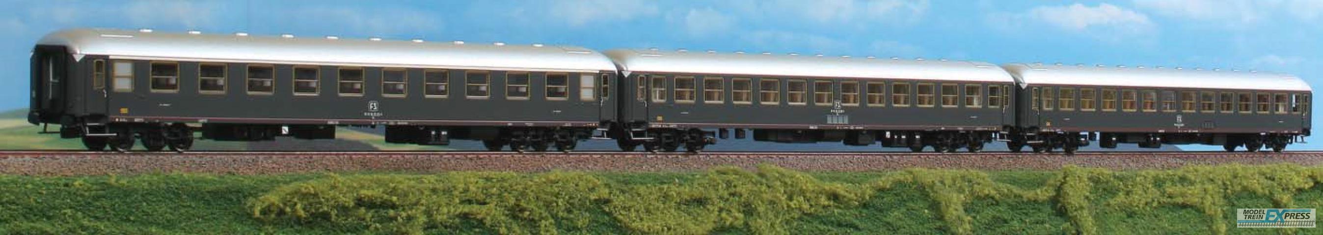 ACME 55226