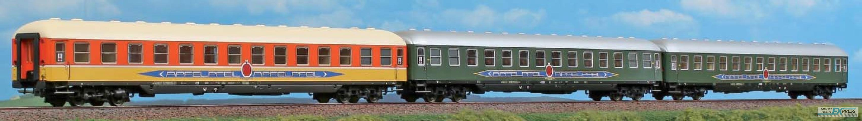 ACME 55233