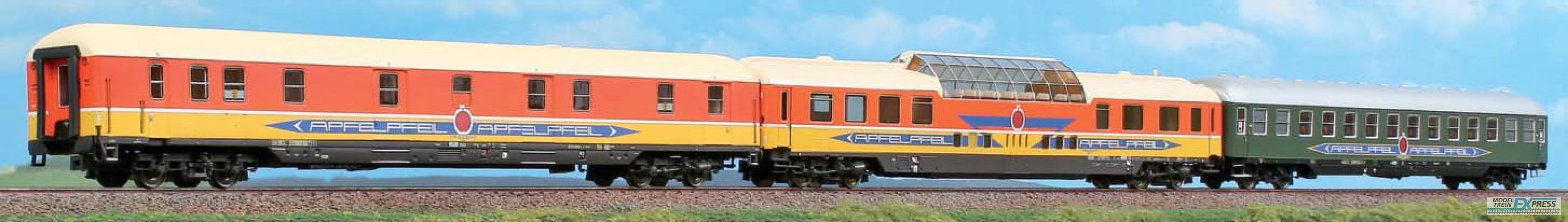 ACME 55235