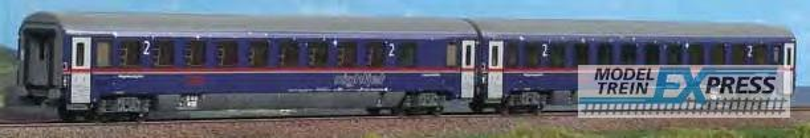 ACME 55236