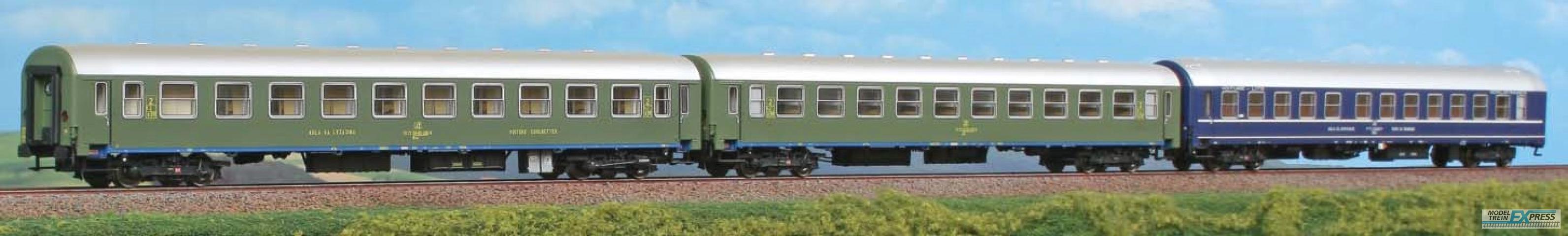 ACME 55237