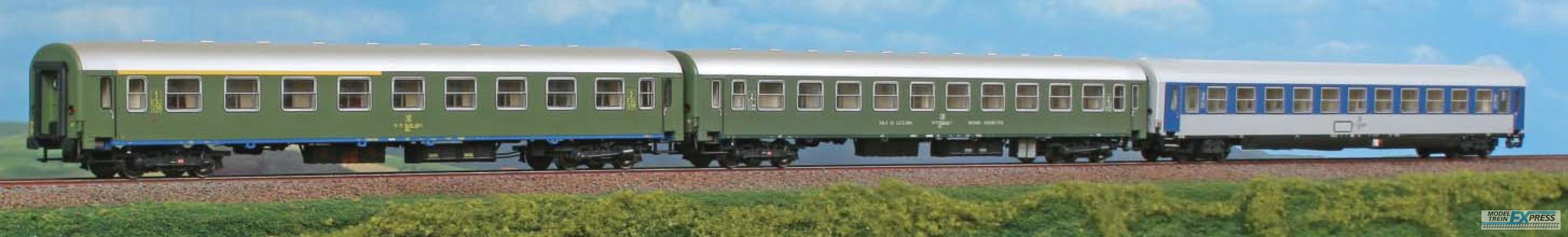 ACME 55238