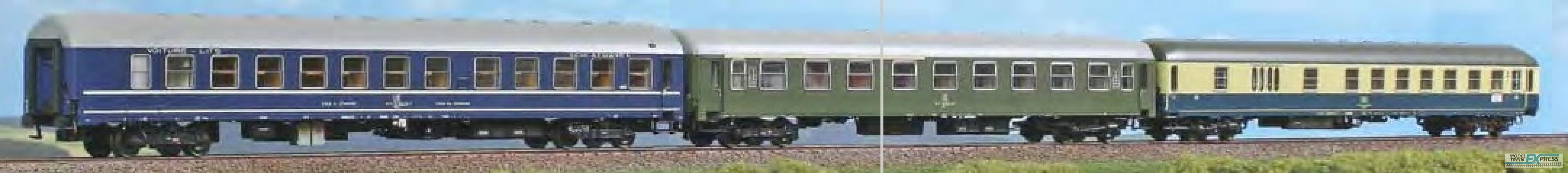 ACME 55247
