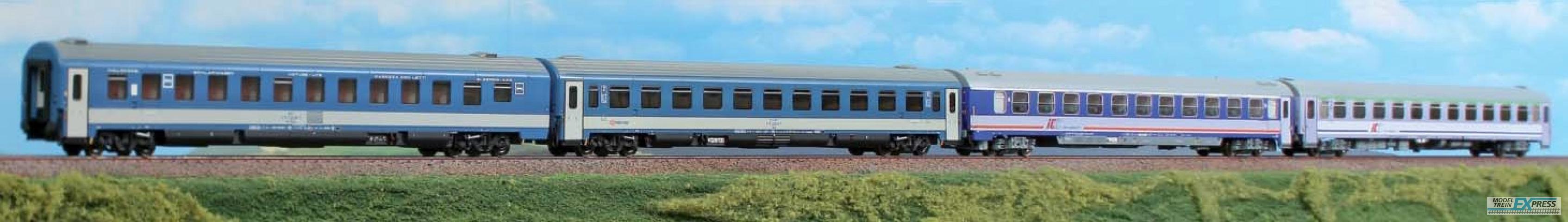 ACME 55248