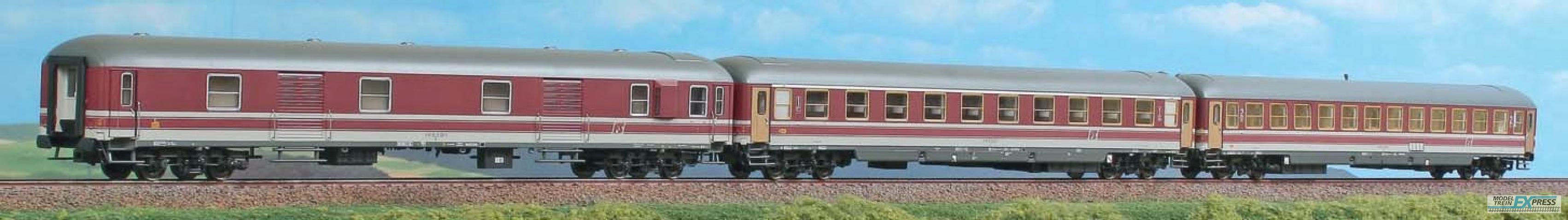 ACME 55251