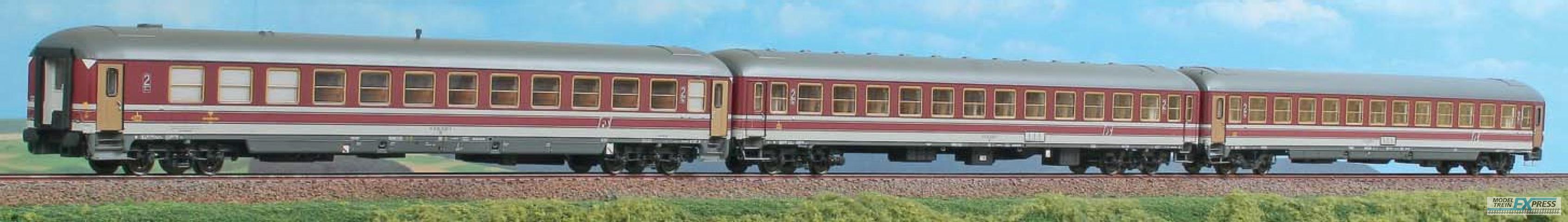 ACME 55252