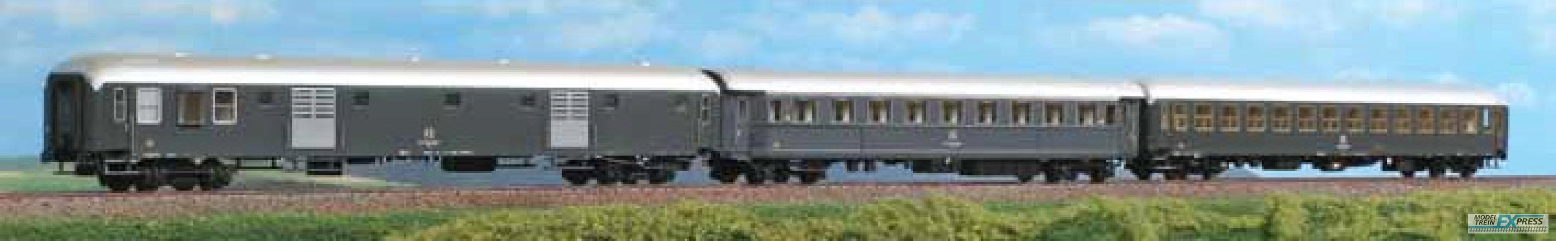 ACME 55254