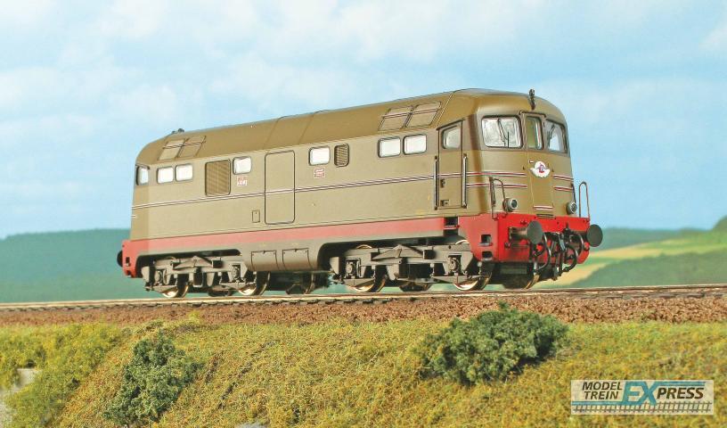 ACME 60068