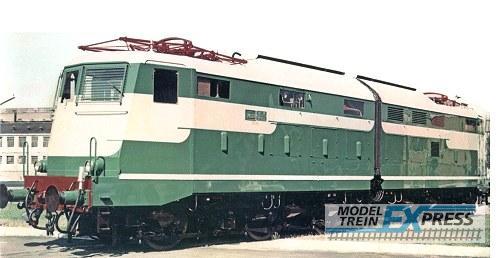 ACME 60150