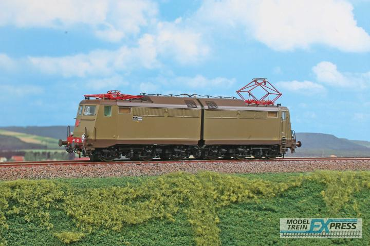 ACME 60152