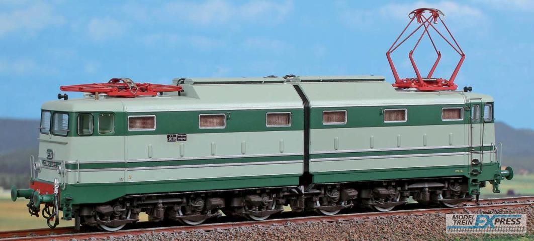 ACME 60166