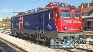 ACME 60204