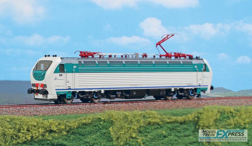 ACME 60212