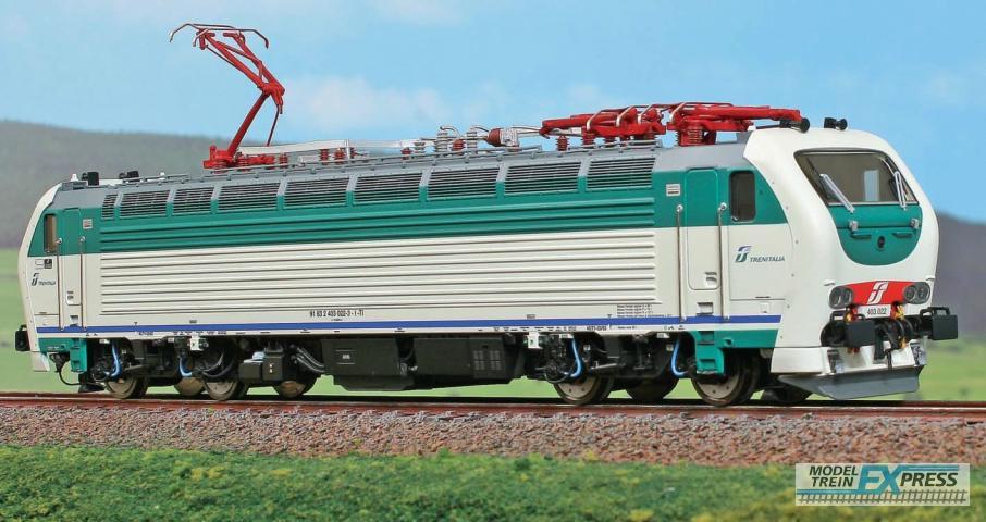 ACME 60213