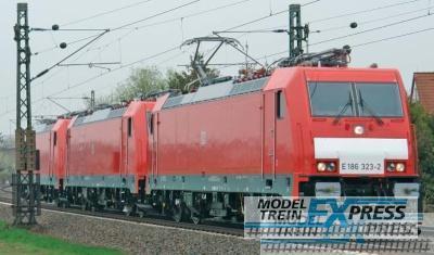 ACME 60238