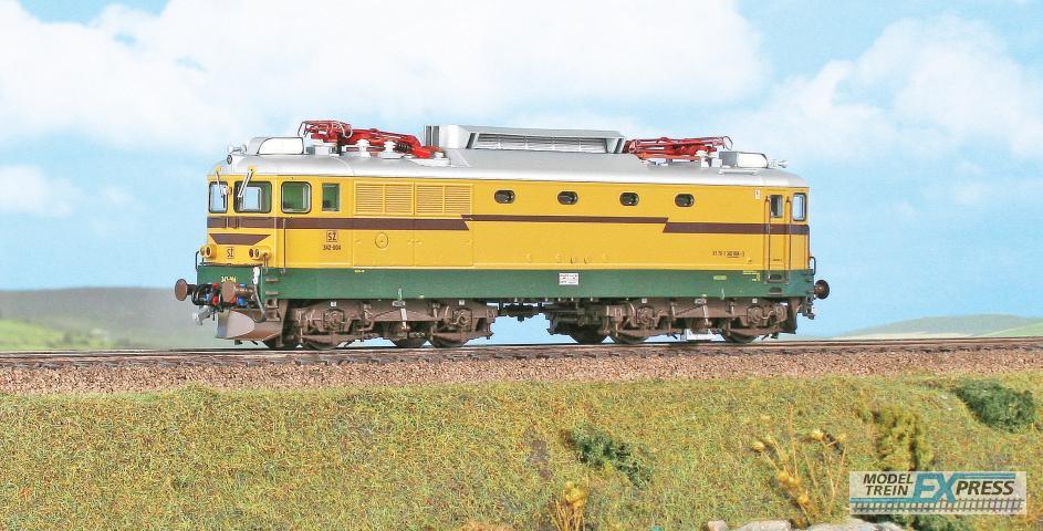 ACME 60241