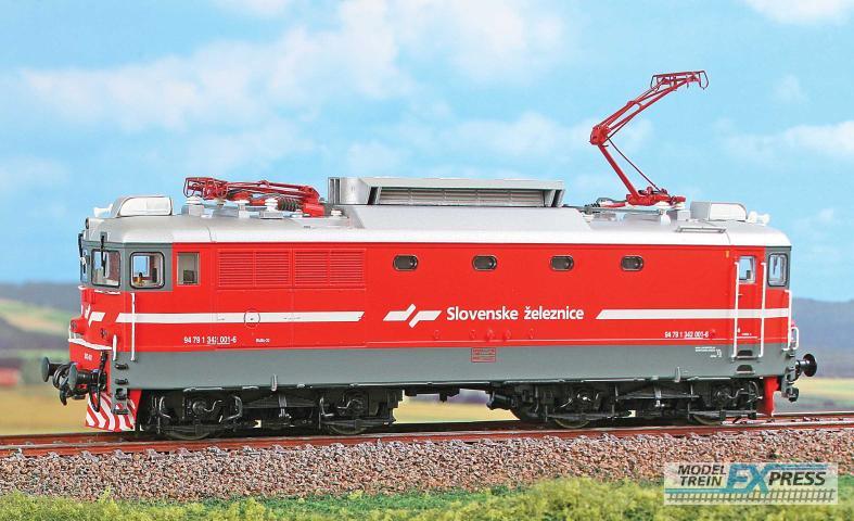 ACME 60243