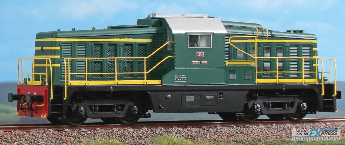 ACME 60253