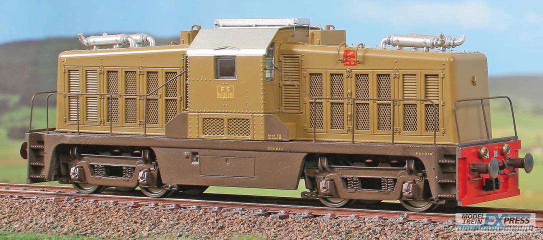 ACME 60254