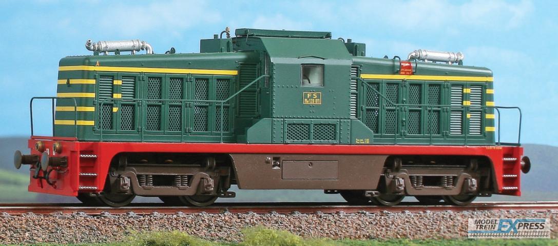ACME 60259