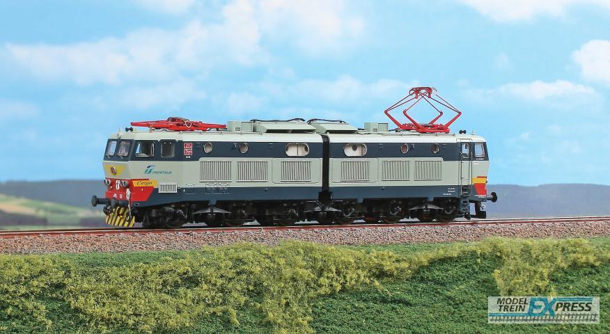 ACME 60265
