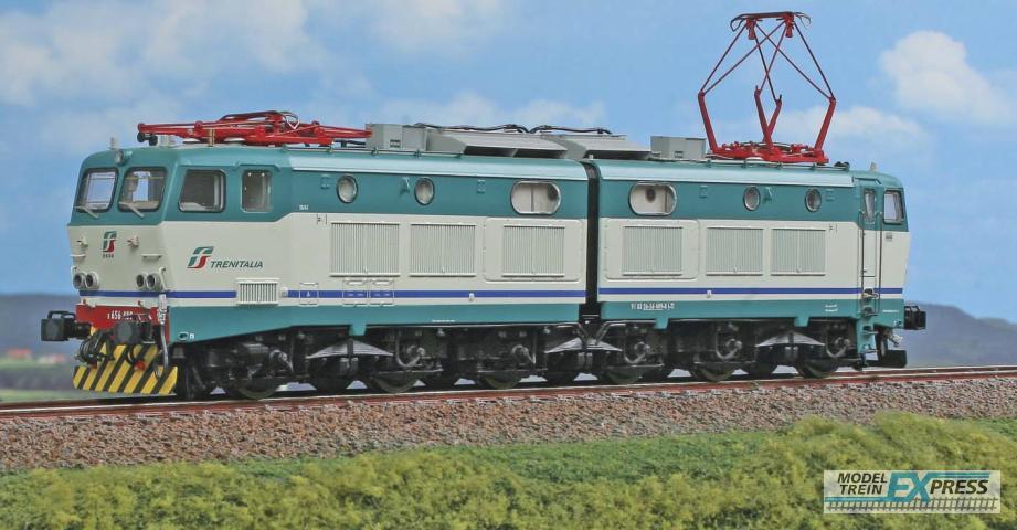 ACME 60269
