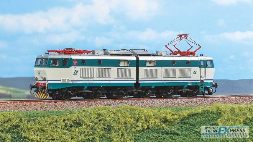 ACME 60283