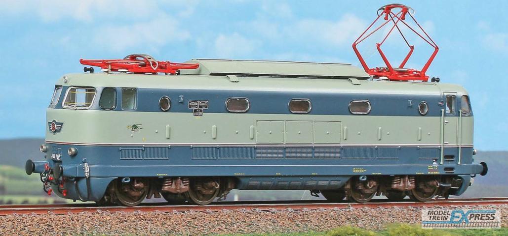 ACME 60303