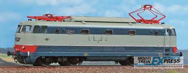 ACME 60304