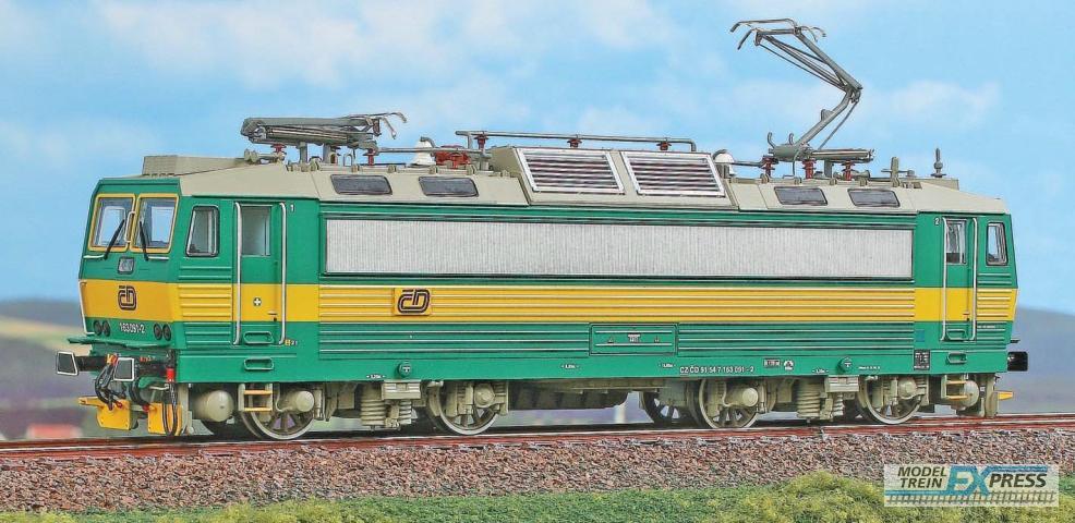 ACME 60311