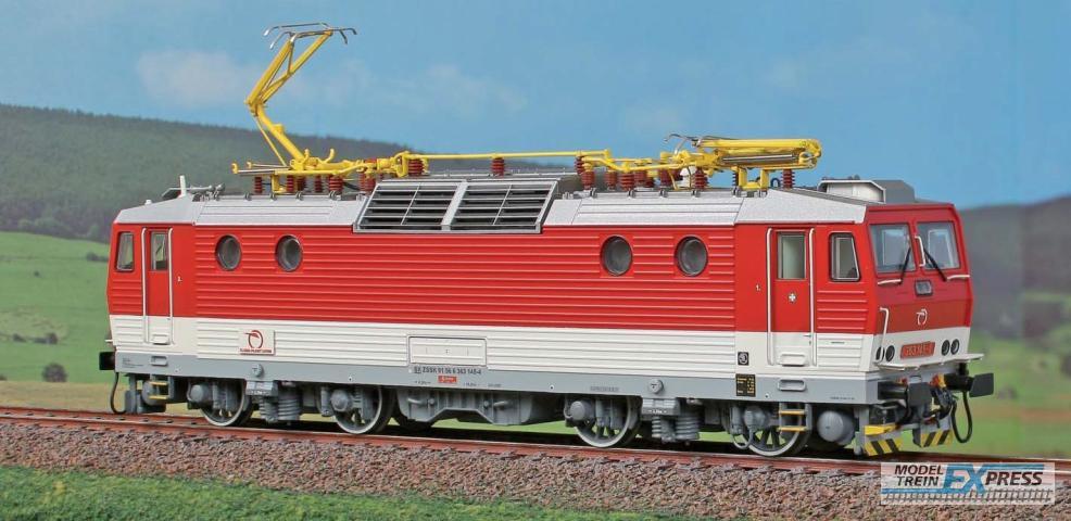ACME 60314