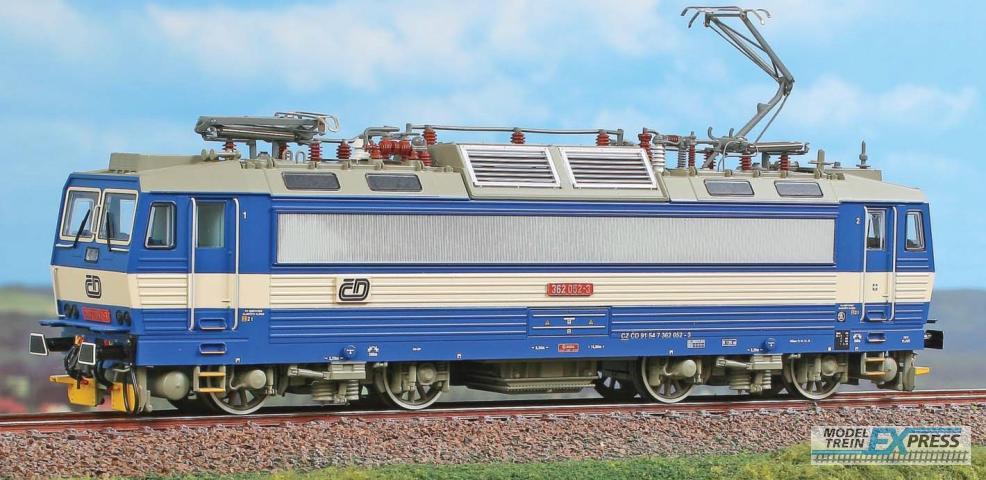 ACME 60315