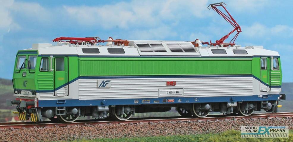 ACME 60319