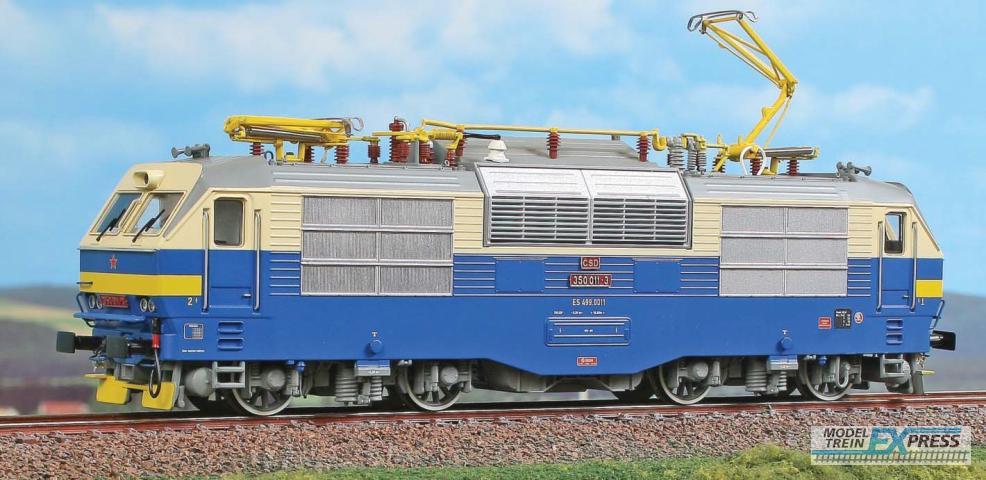 ACME 60333