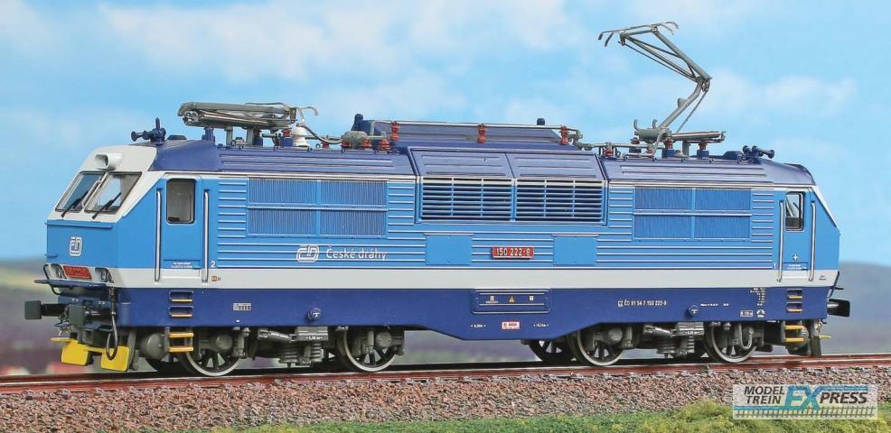 ACME 60335