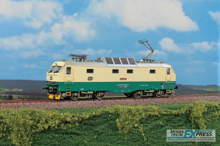 ACME 60336